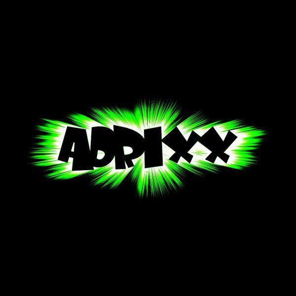 AdriXx :>