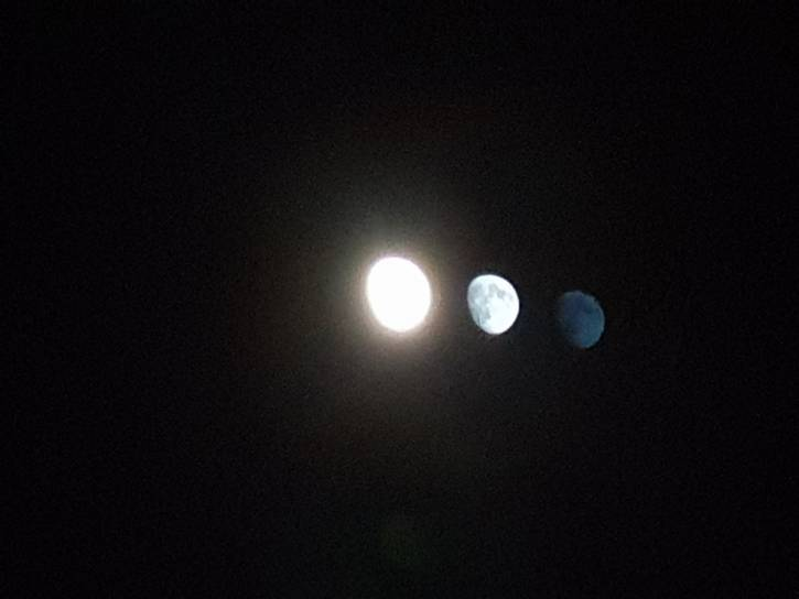 Ksiemżyc3