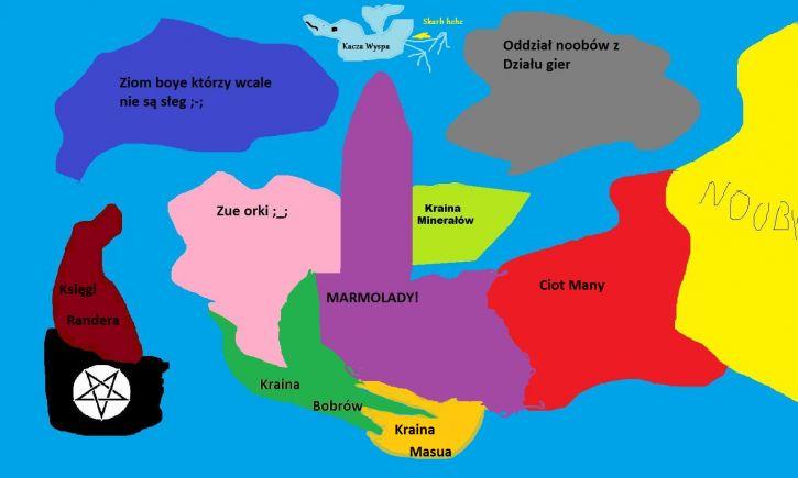 Wersja mapy 2.0