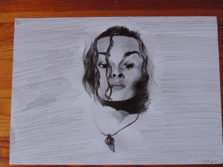 Lipiec. Helena Bonham Carter