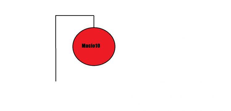 Macio10