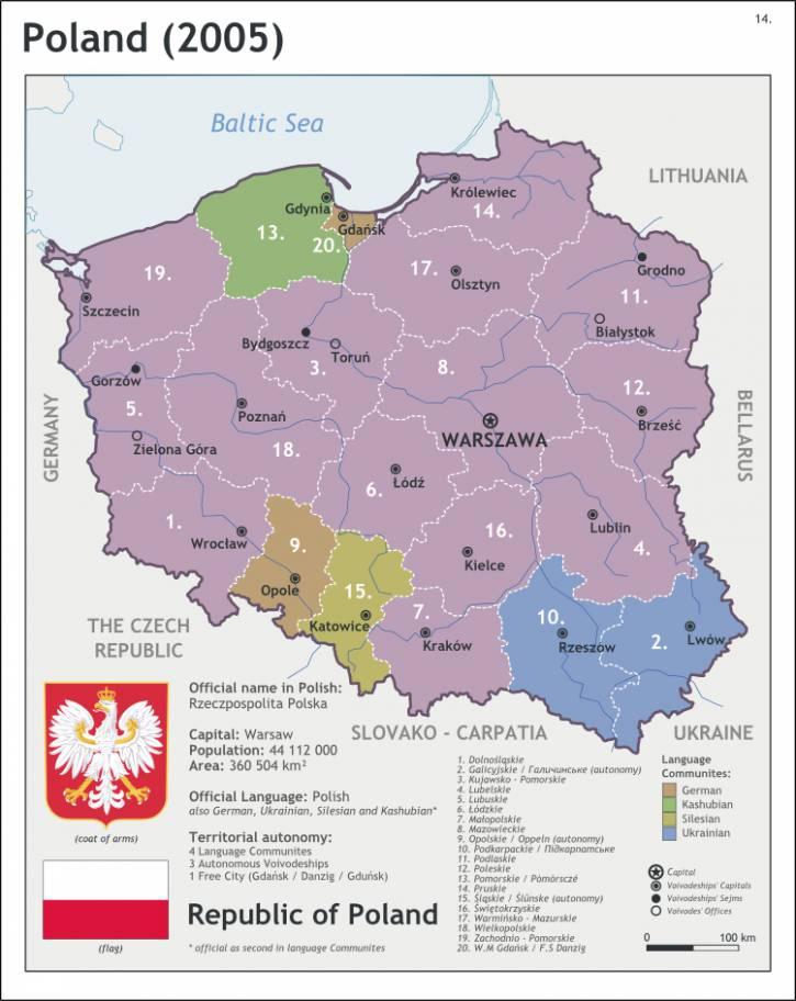 New Poland