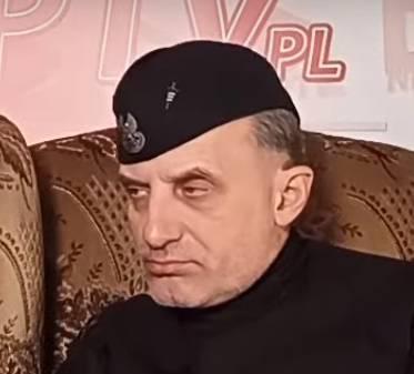 Avatar Jabłon/Olszański/Jaszczur