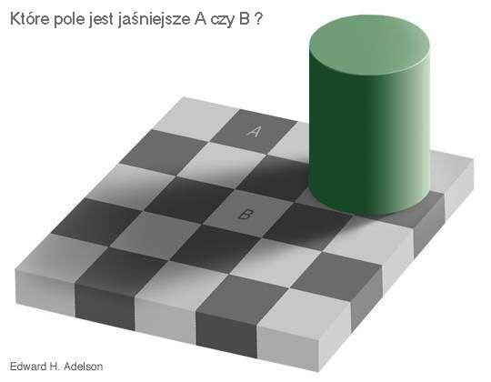 iluzja optyczna 4
