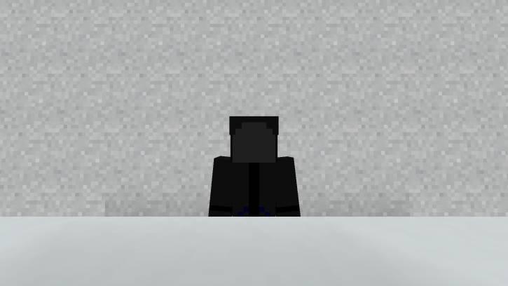 MinecraftowyTajniak