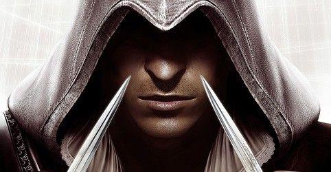 assassin creed