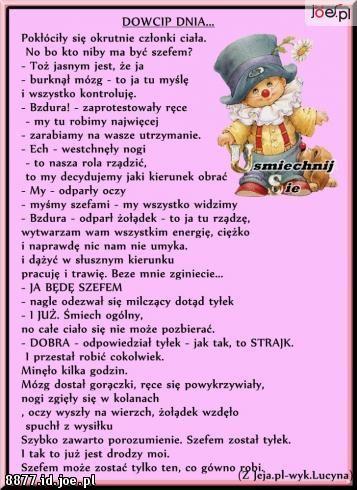 Przeczytaj to!!!
