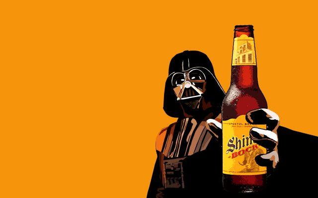 Vader...4?