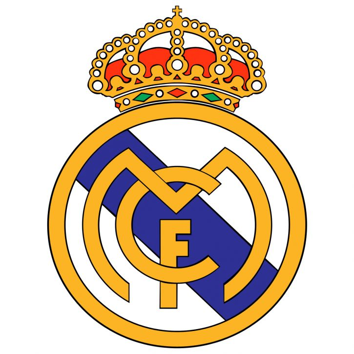 Real Madrit