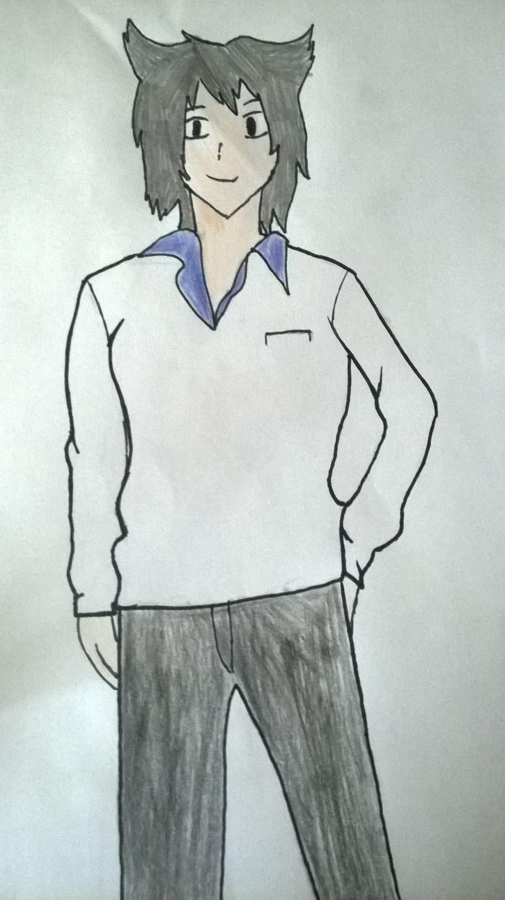 Chihiro Furuya