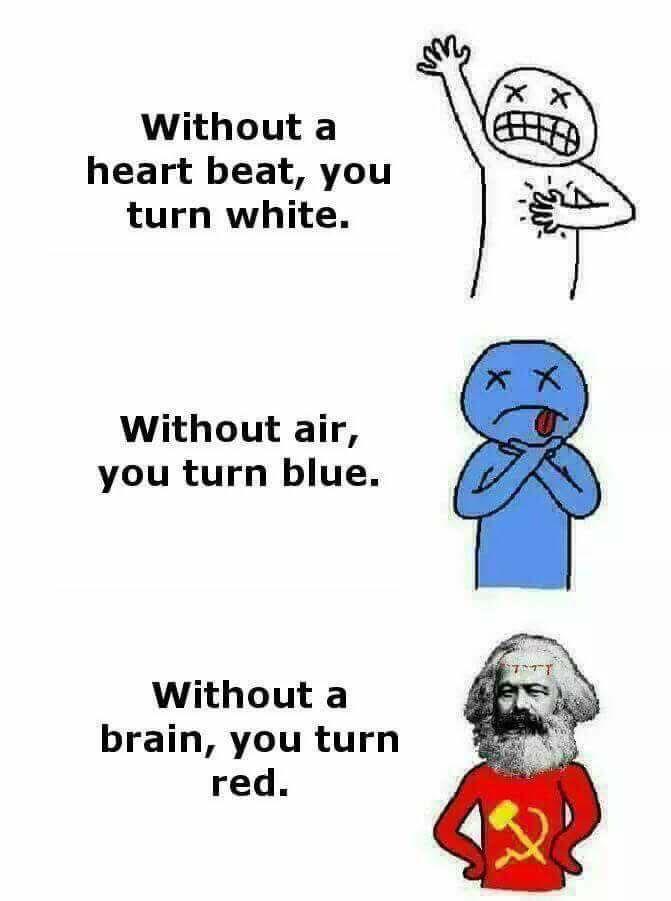 Cala prawda