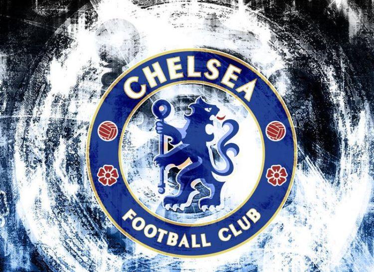 Chelsea Królem Jest !!!!!