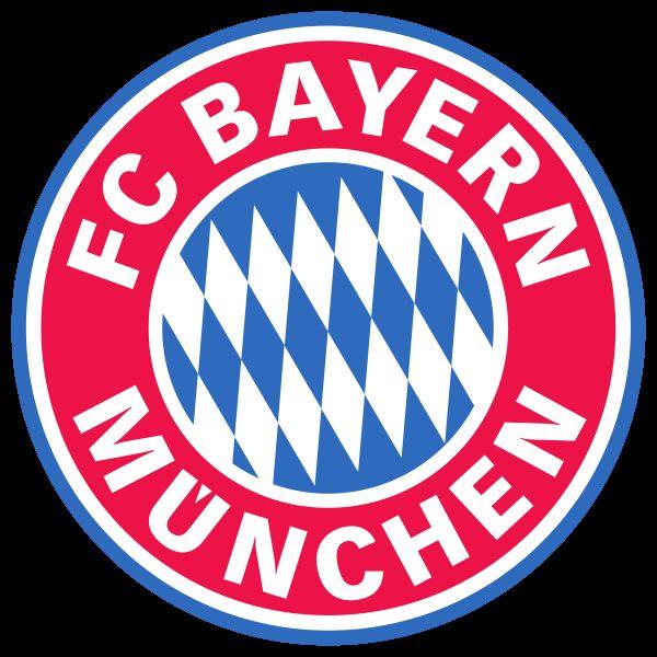 Bayern Monachium logo