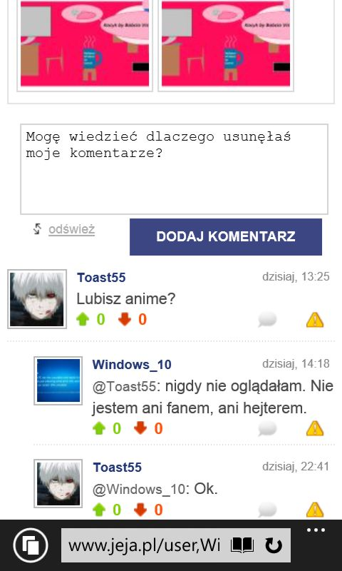Windows_10 w pigułce.
