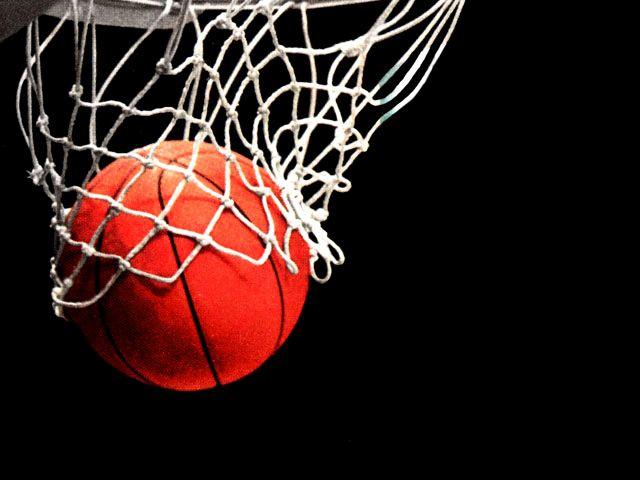 Basket . < 33