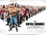Gwiazdy wrestlingu (WWE)