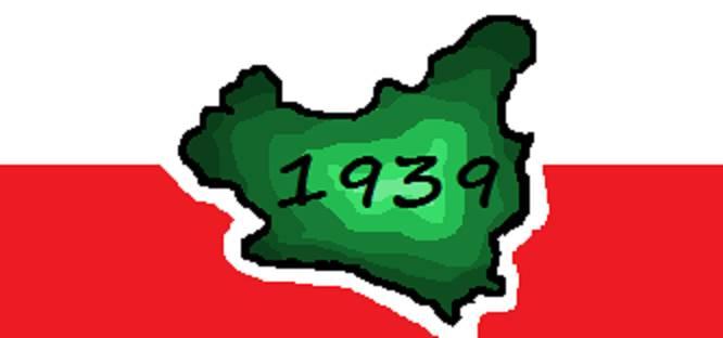 granice BOLZGI w 1939