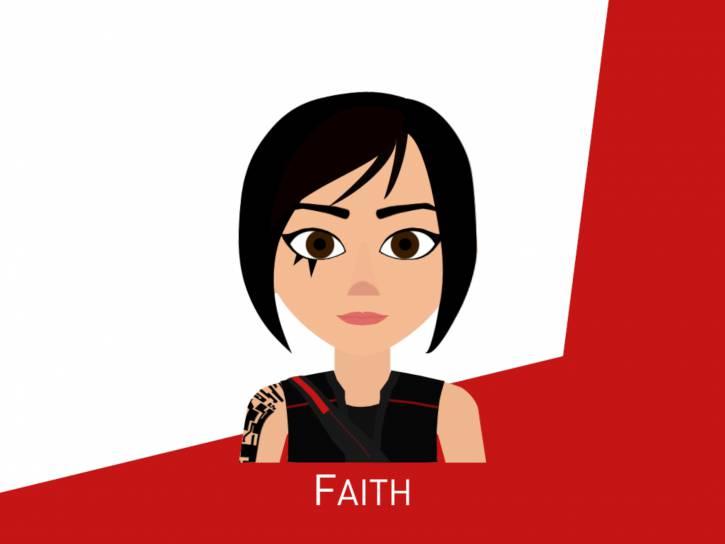 Autorska Faith