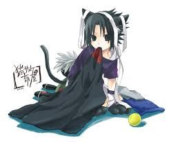 sasuke*cute