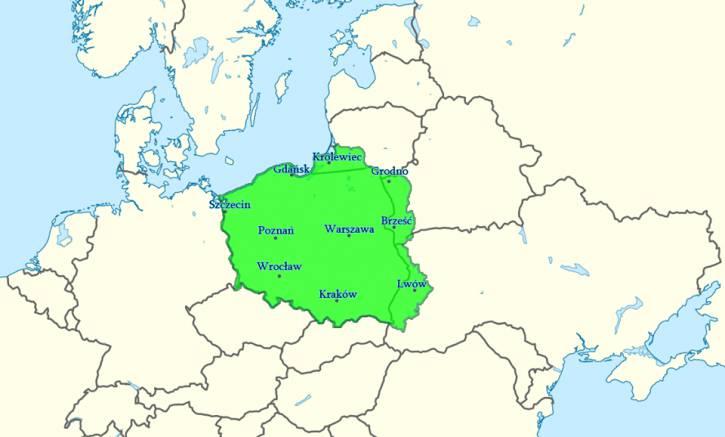 New Poland 2