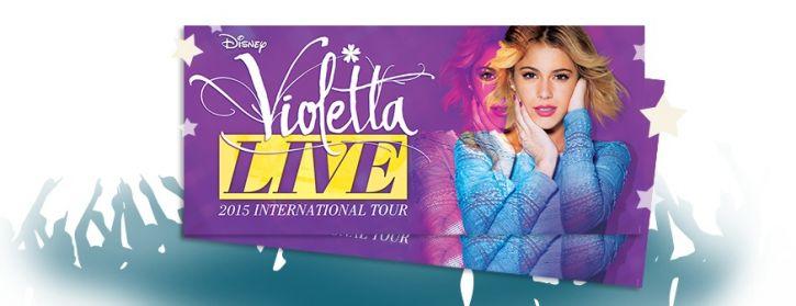 Live!!!!!!!!!!