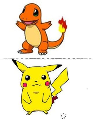 Który pokemon lepszy
