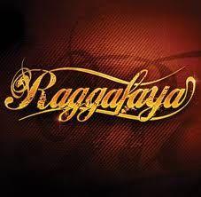 RaggaFaya :)