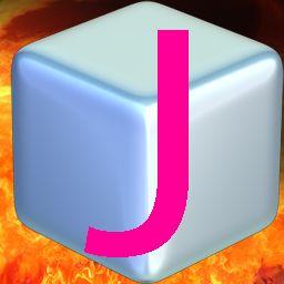 JetBeans