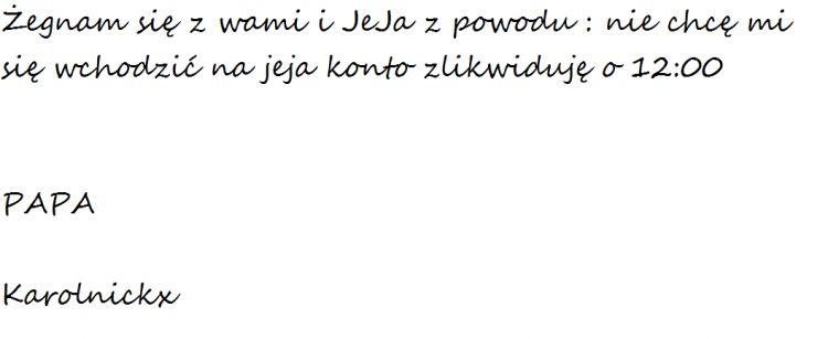 PaPa:(