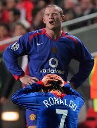 ronaldo jest gejem !!!!!!!!