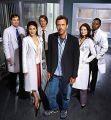 Dr. House i jego ekipa