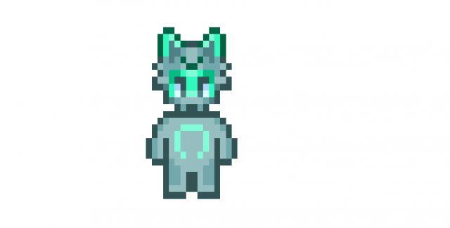mój nowy avatar (3)