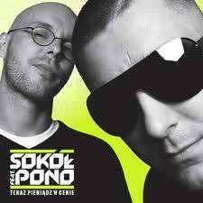 Pono and Sokół