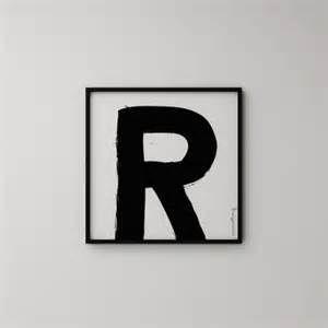 moja ulubiona litera:)