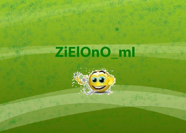 ZiElOnO_mI O_o