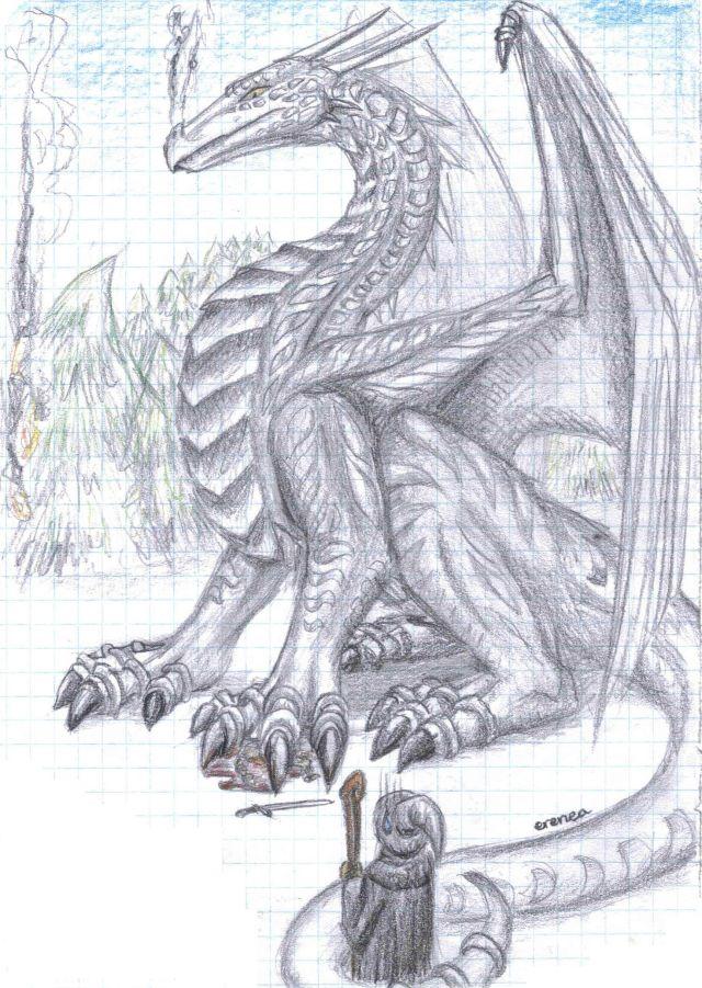 Pseudopogromcy