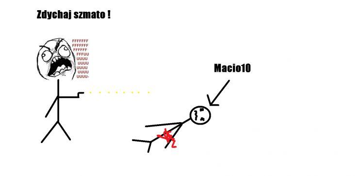Macio10 x2