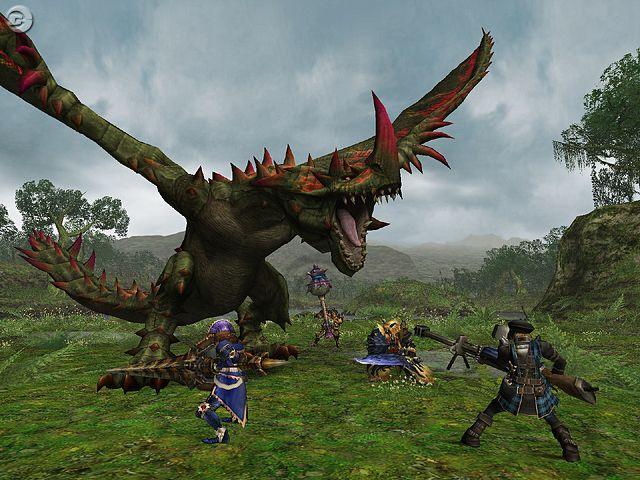 coto za gra na PSP