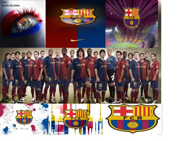 F.C.Brcelona