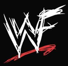 WWF (stary znak i stara nazwa Wrestlingu)