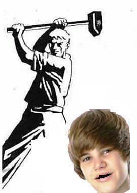 Bieber II