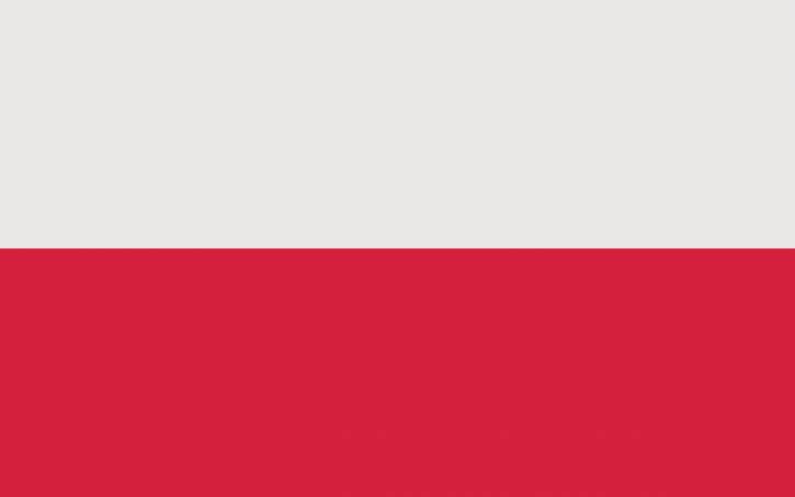 Nasza polska flaga