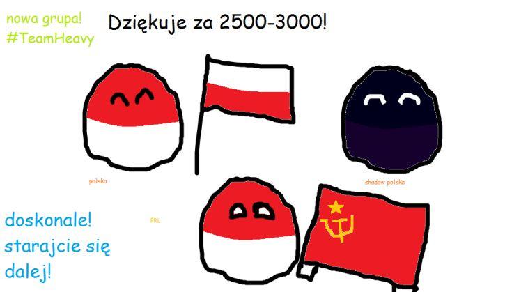 2500-3000