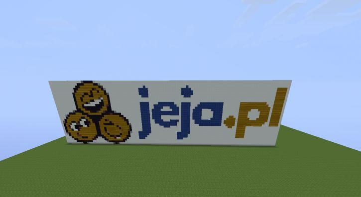Logo jeja.pl