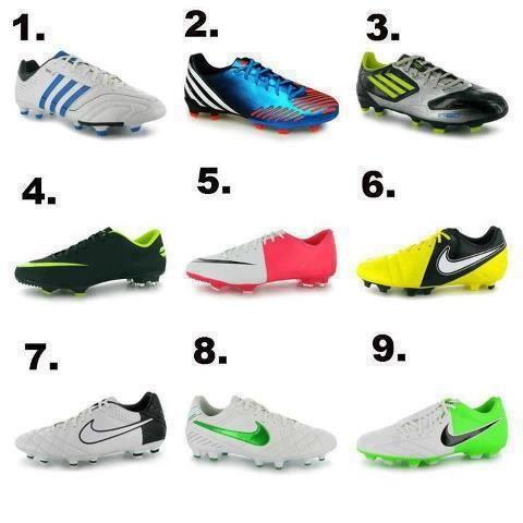 Który model najbardziej Ci się podoba?