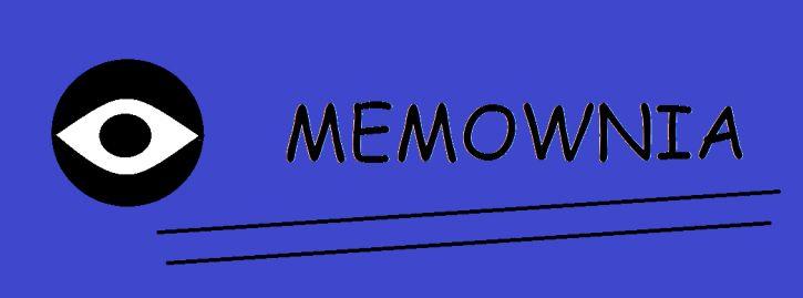 logo mej strony