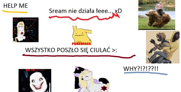 Steam why!?!?!!??!!