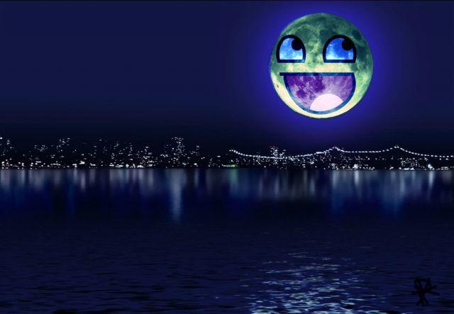lol księżyc