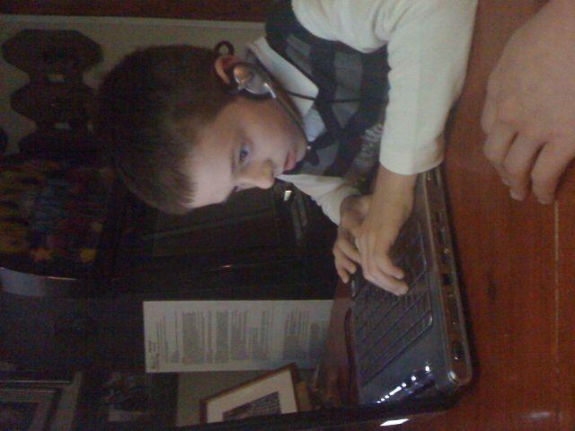 hackerzy :D