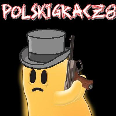 avek dla polskigracz8